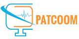 Patcoom Pty Ltd